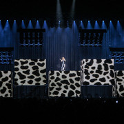 shania-nowtour-ftlauderdale060118-54