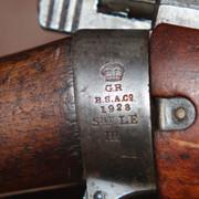 00-1928-BSA