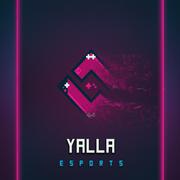 Ya-LLa-Esports-1600x1200