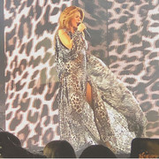 shania_nowtour_chicago051918_37