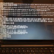 Problème Install High Sierra IMG_1094_2