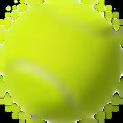 tennis_PNG10405_17x17