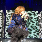 shania_nowtour_vancouver050518_42