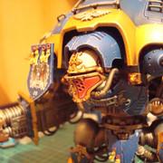 knight3.jpg