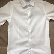 Фирменная школьная одежда на мальчика новая и б/у СКИДКА!  IMG_6203