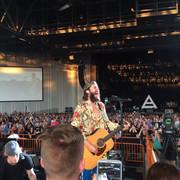 JLV_Tour_2017_Charlotte_NC_022