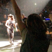 shania_nowtour_boston071118_6