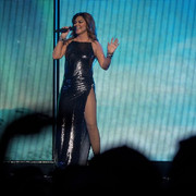 shania-nowtour-louisville072018-77
