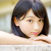 LOV-Tsukinoda-profile-01