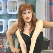 Sheila-Gonzalez-LP-23-08-13-23