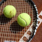 [Image: tennis.jpg]