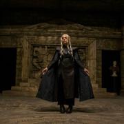 Greta_Namuzza_Cadorin_Daenerys_Targaryen