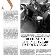 vanityfairitaly081517_article3