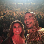shania_nowtour_washingtondc071518_13