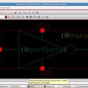 2_simbol_inversor_min.png
