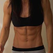 3_week_diet14