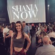 shania-nowtour-toronto070618-14