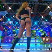 Paula_Amoedo_Combate_1208171551