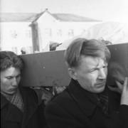 Dyatlov-pass-funerals-9-march-1959-22