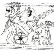 [Image: ponygirls_egypt.jpg]