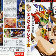 18-ACT-2-DVD-960x720-x264-AAC