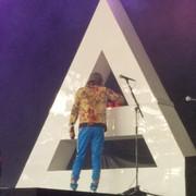 JLV_Tour_2017_Charlotte_NC_006