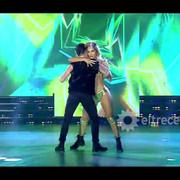 Flor-Vigna-B2017-Reggaeton3082