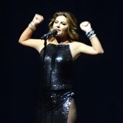 shania_nowtour_brooklyn071418_78