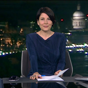 ITV-News-London-20171114-22452300-ts-snapshot-15-31-2017-11-15-02-05-22