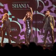shania_nowtour_siouxfalls051618_3