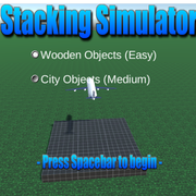 Stacking_Simulator