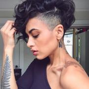 curlypixiecut-beautybyrachelrenaepaz-instagram