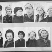 Zinaida-Kolmogorova-31