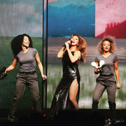 shania_nowtour_tampa060218_23