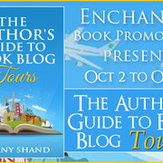authorsguidebanner.jpg