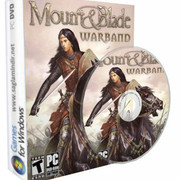 http://thumb.ibb.co/j8nfx6/Mount_Blade_Warband.jpg