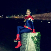 Cristiana_Elwood_Depasquale_Capitan_Marvel_2