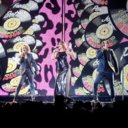 shania-nowtour-brooklyn071418-105