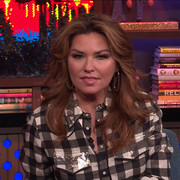 shania-watchwhathappenslive111518-cap9