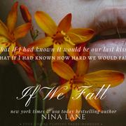 Nina-Lane