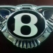 B87-1