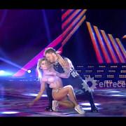 Laurita_B2017_Reggaeton02968