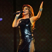 shania_nowtour_boston071118_58