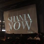 shania_nowtour_fresno080118_9