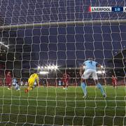 [Image: Sky_Sport_UHD_Live_UEFA_CL_FC_Liverpool_...y_0004.jpg]