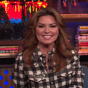 shania-watchwhathappenslive111518-cap10