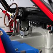 al-250-GTO-3943-GT10