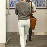kh_laxairport011118_3