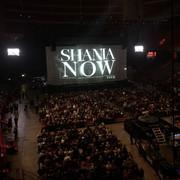 shania-nowtour-stockholm101718-4