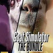 http://thumb.ibb.co/jE8r0R/GOAT_Simulator_Goaty_Edition.jpg